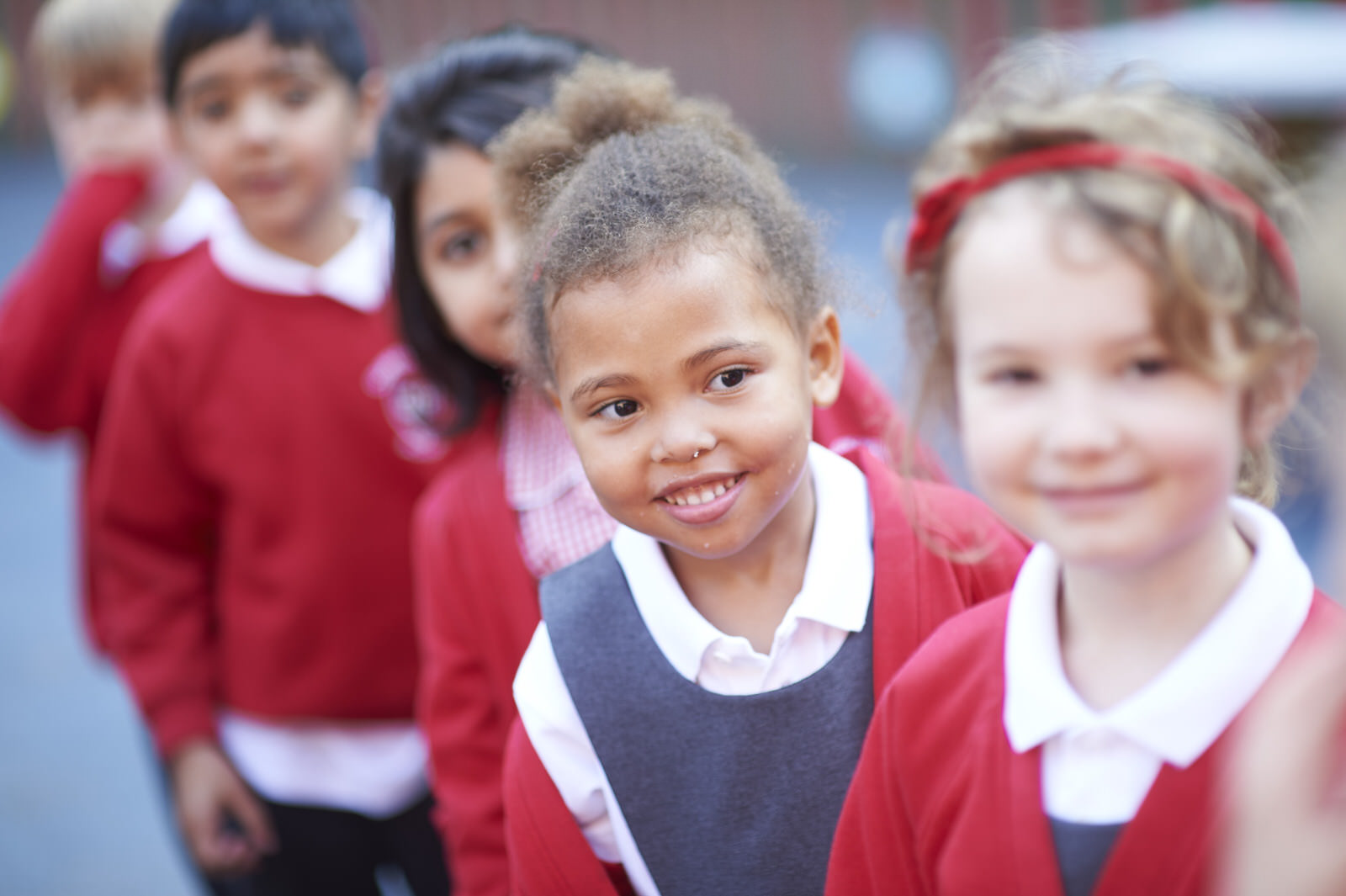 school polcies State schools state schools policies state schools policies please find the state schools policies documents below you can click on the document title to view.