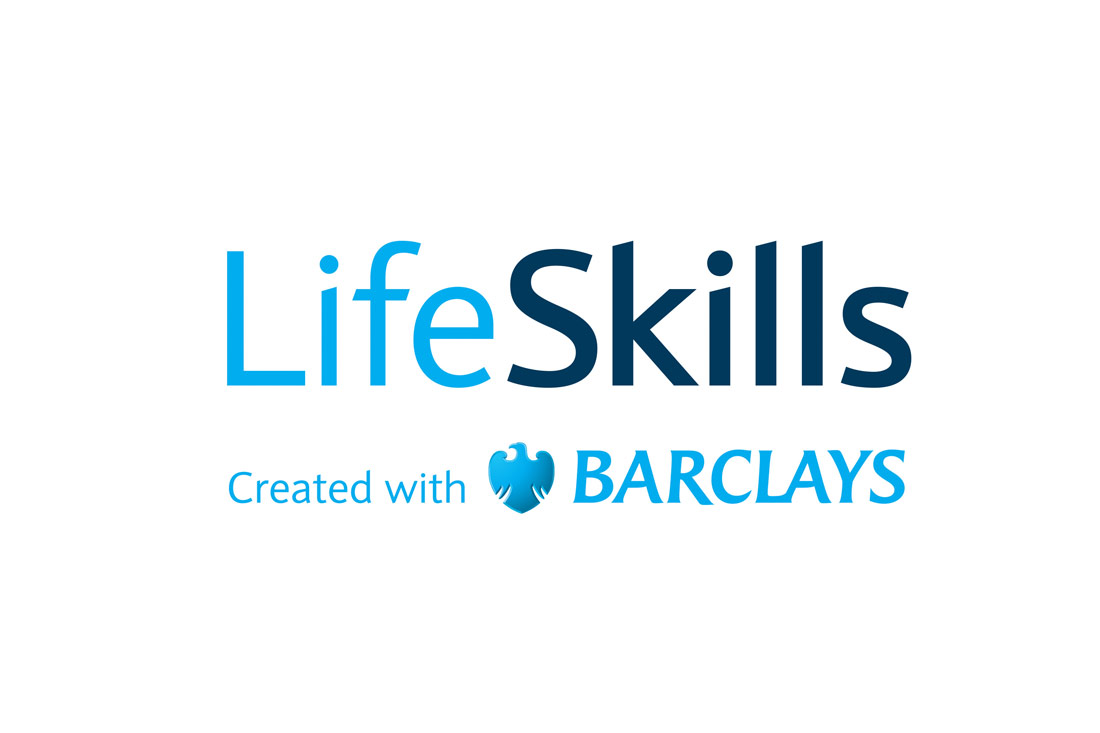 Life Skills with Barclays