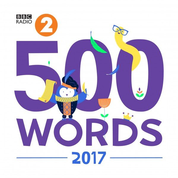 500 words pic