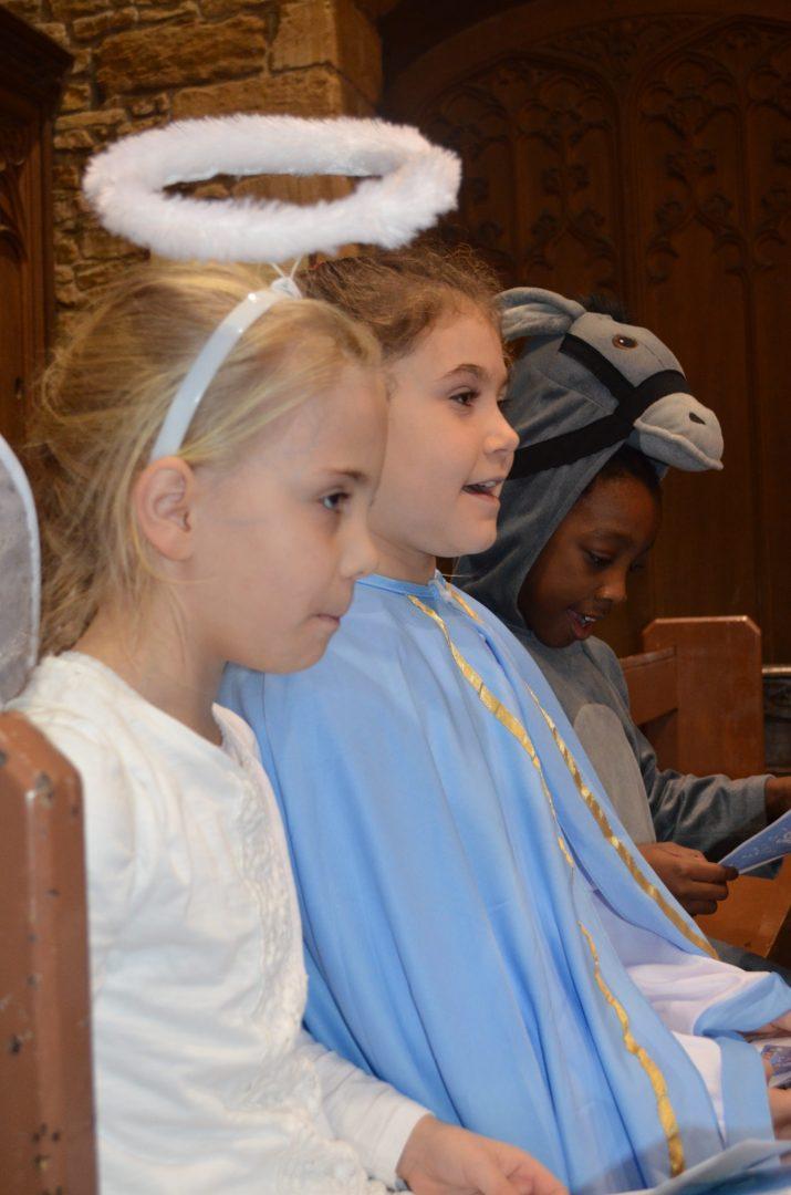 Q3 Nativity 2017