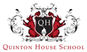 Quinton House School
