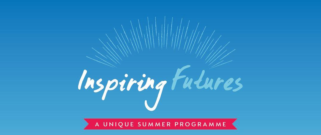 Inspiring Futures Programme